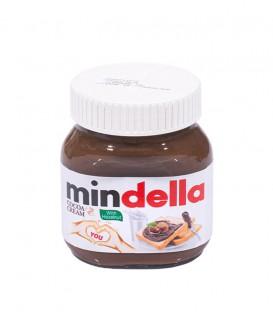 شکلات صبحانه میندلا