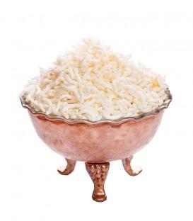 برنجک خشک