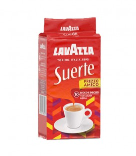 پودر قهوه لاوازا - 250 گرم