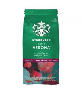 پودر قهوه ورونا استارباکس -200 گرم