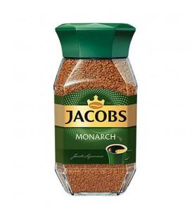 پودر قهوه فوری مونارک