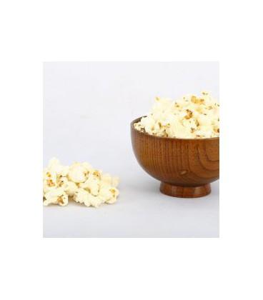 پفیلا پنیری
