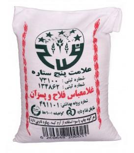 برنج ایرانی فلاح