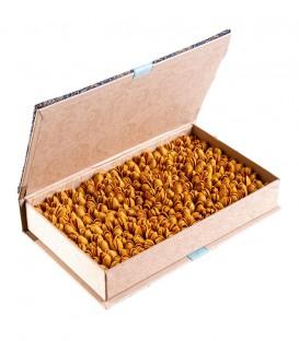 جعبه ترمه کوچک