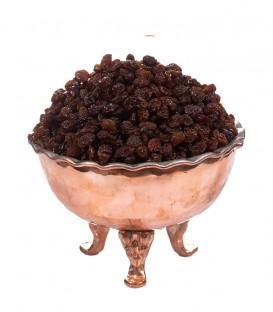 کشمش پلویی سیاه