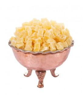 حبه آناناس