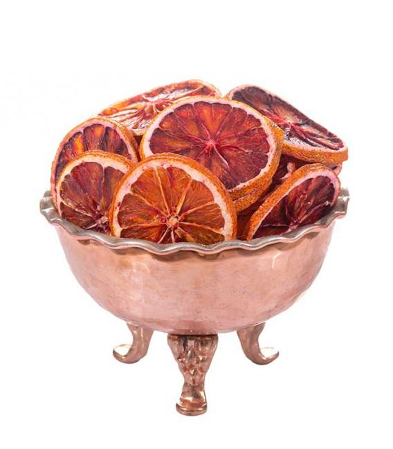 پرتقال توسرخ