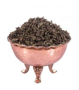 چایی سبز خارجی