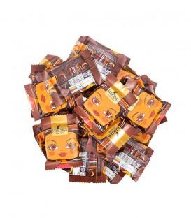 شکلات هپی موکا مرداس