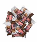 شکلات ویفری